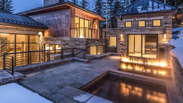 Car Rental Boulder >> Boulder-based InvitedHome works like a high-tech Airbnb for million-dollar homes - Denver7 ...