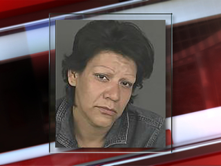 Colorado has new most-wanted sex offender list