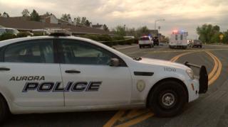 1 dead, 2 injured in Aurora stabbing