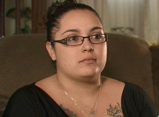Aurora woman: Urgent care turned me away