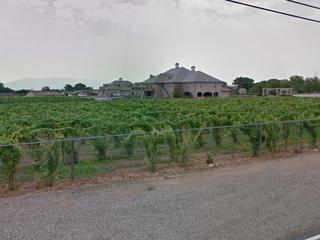 10 best wineries in Colorado