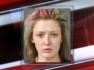 Pueblo PD: Infant drowns, baby-sitter arrested