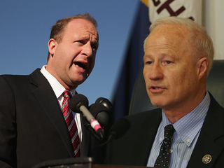 Colo.-backed bill would create vet suicide study