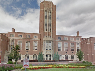 These 10 colleges are among the most expensive