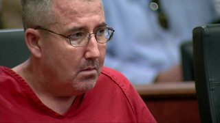 Man sentenced to life without parole in shooting