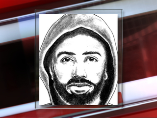 Broomfield attempted carjacker sought by police