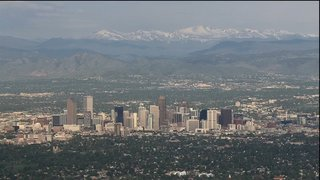 Denver mayor opposes green roof ballot measure