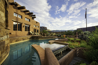 Former cable mogul selling CO ranch for $149M