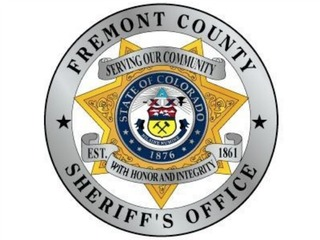 6th Fremont Co. deputy put on leave