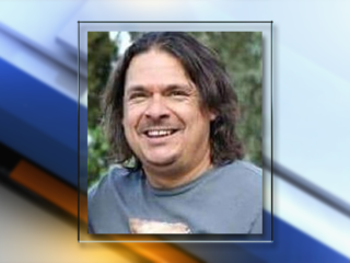 Police: Body found near pastor's vehicle in NM
