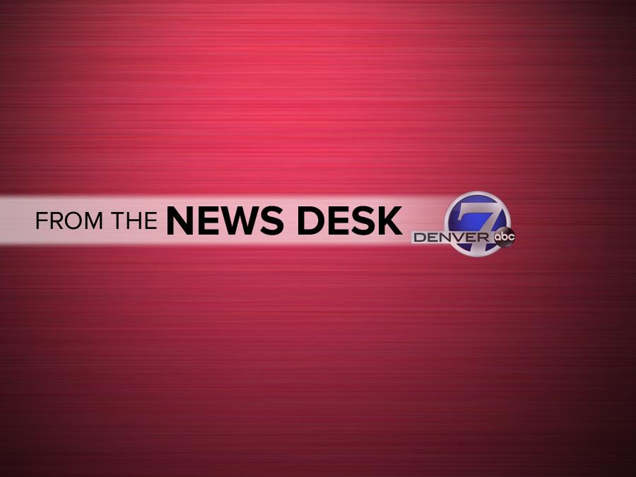 Breaking And Developing Denver News On June 22 2017