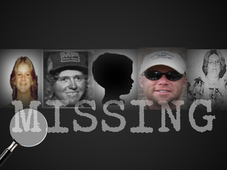5 haunting missing person cases in Colorado