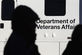 VA Eastern Colorado hosts town hall Thursday