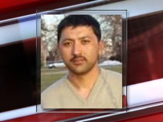 U.S. appeals Colorado terror suspect's release