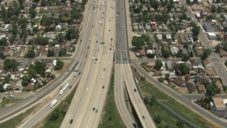 CDOT moves ahead with I-70 expansion project