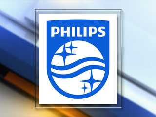 Philips to buy CO-based Spectranetics for $2.2B