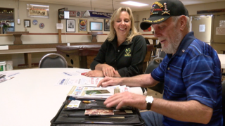 7Everyday Hero helps fellow veterans