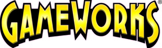 GameWorks Denver