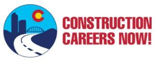 Colorado Construction Careers