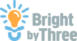 Bright by Three