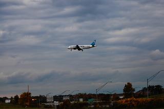 More Frontier flights from Colorado Springs