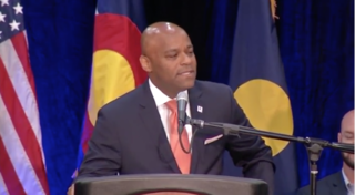 WATCH: Mayor to deliver State of City address