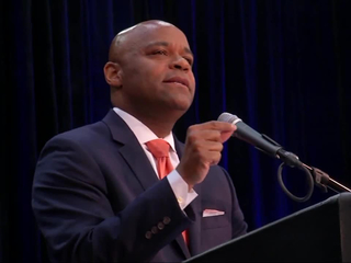 Denver councilman wants investigation into mayor