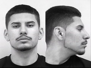 Teen suspects in CO Springs crime spree arrested