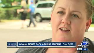 1,600 lawsuits filed against delinquent students