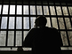 Counties settle with ACLU for man's jail term