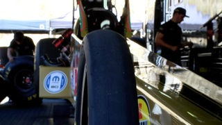 Mopar Mile-High NHRA Nationals kicks off