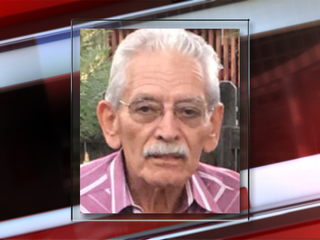 Missing 81-year-old man with dementia found safe