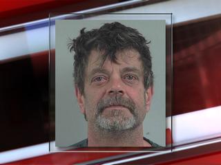 Denver7 legal analyst: DA has harmful evidence