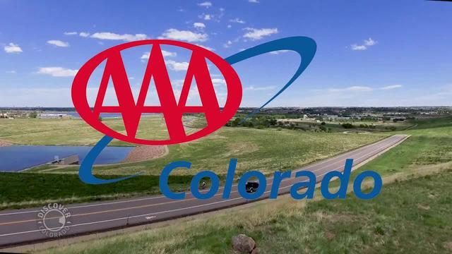 AAA Discover Colorado