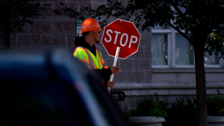 Denver's construction boom impacting traffic
