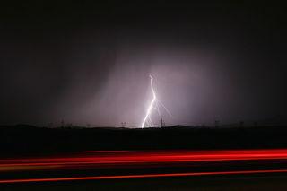 Hail to slam Colorado east of Denver