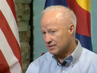 Coffman booed as people demand action on guns