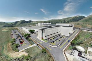 Lockheed Martin building new $350M CO facility