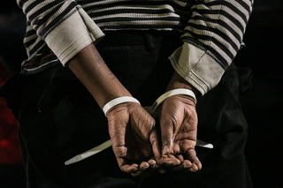 Records describe meth ring investigation