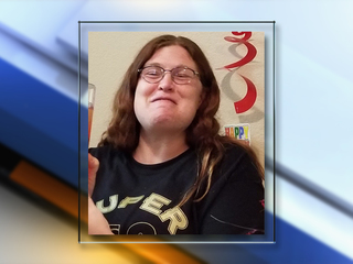 Missing Centennial woman found safe