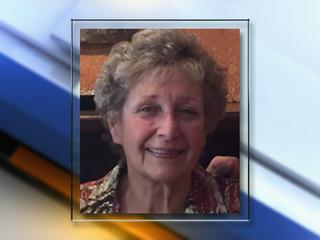 75-year-old hiker missing near Buffalo Creek