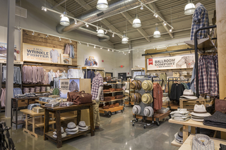 Duluth Trading Co. opening first Colorado store