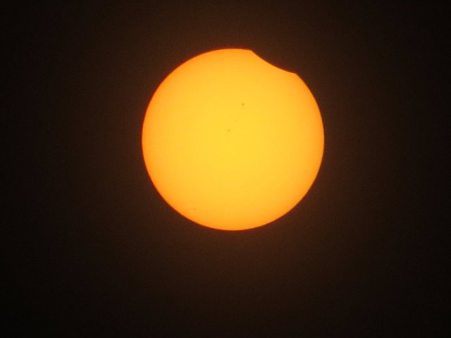 Copyright 2017 Scripps Media Inc. All rights reserved. This material may not be published broadcast rewritten or redistributed. & Photos: See the 2017 solar eclipse as viewed from Wyoming ... azcodes.com