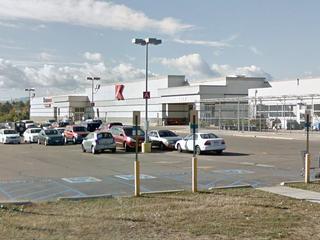 Kmart on last legs; 2 Denver-area stores closing
