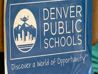 DPS expands access to high-performing schools