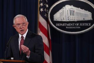 Colorado officials react to Trump ending DACA