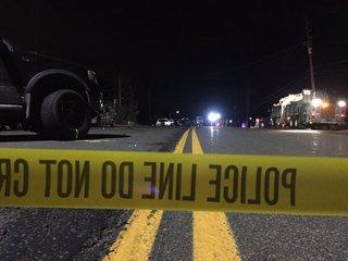 3 dead in 7-car crash in Arvada