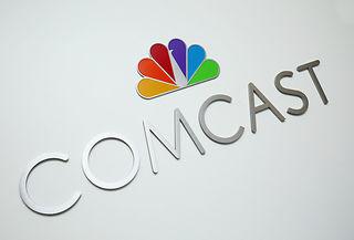 Comcast boosting internet speeds in Colorado