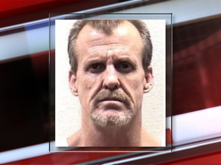 Fugitive Friday: El Paso Co. sex offender wanted
