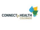 Denver7, C4HCO host open enrollment call center